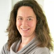 Friederike photo