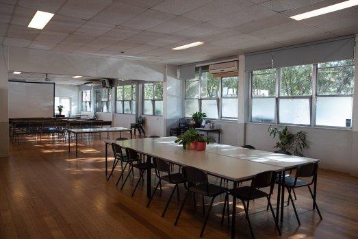 Workroom_2C.jpg